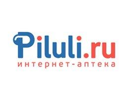 Аптека Пилюли.РУ
