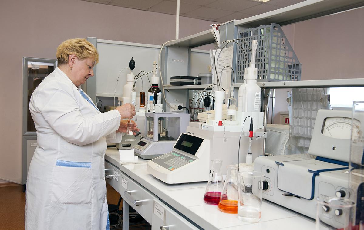 Доклинические исследования лекарств в санкт-петербурге
