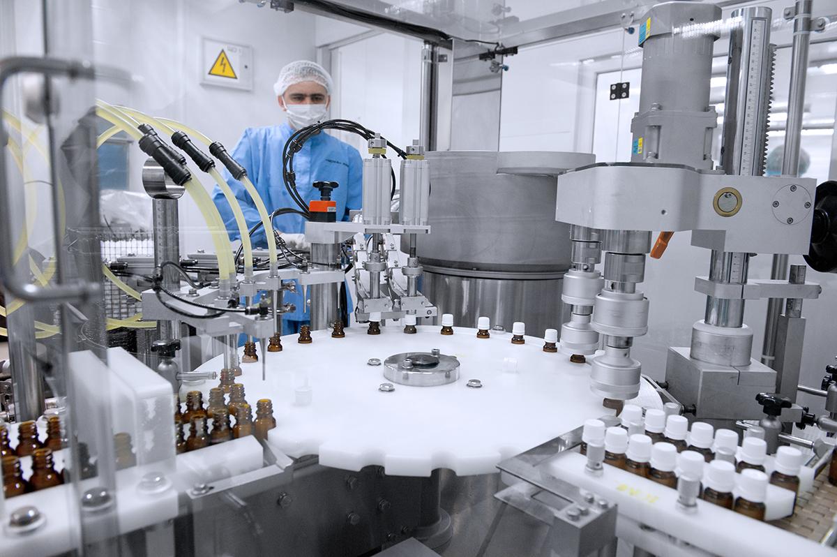 Производство сыра с чего начать
