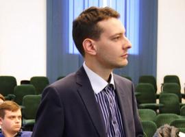 Оценка научной работы, Г.А. Пьявченко, награды, стипендии